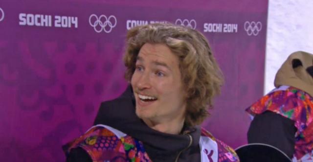 I-Pod-wins-gold-olympic-snowboard-halfpipe.jpg
