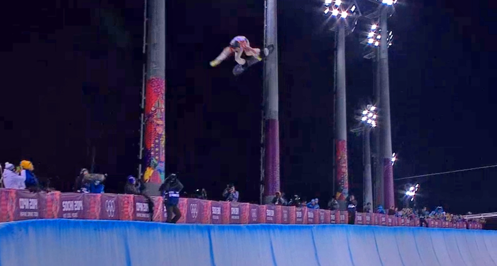 shaun-white-finishes-fourth-in-olympic-halfpipe.jpg