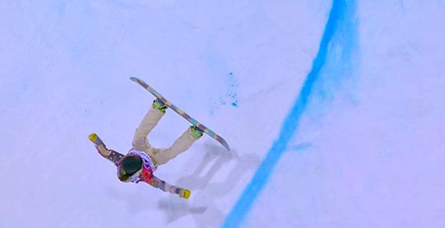 kelly-clark-halfpipe-fall-sochi-olympics.jpg
