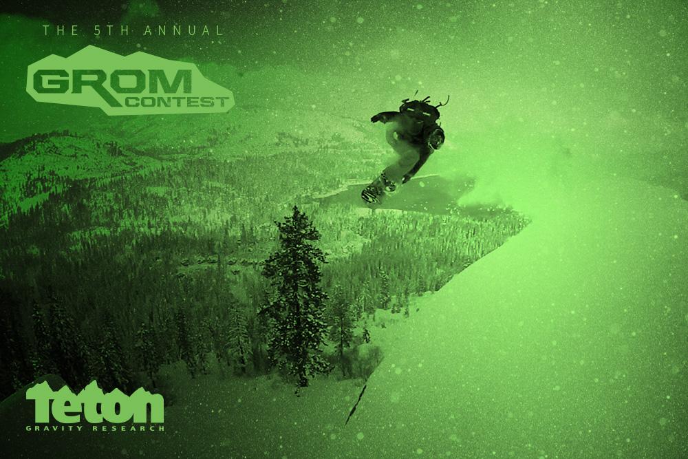 facebook-snowboarder2.jpg