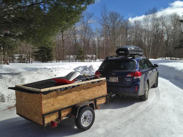 snowtrekker-trailer.jpg