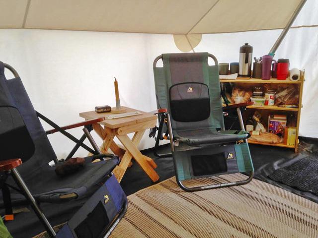 inside-of-snowtrekker-tent.jpg