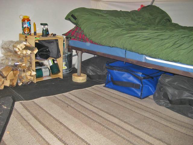 bunk-bed-in-tent.jpg