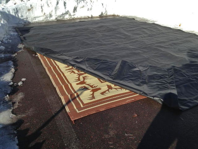 carpet-for-under-tent.jpg