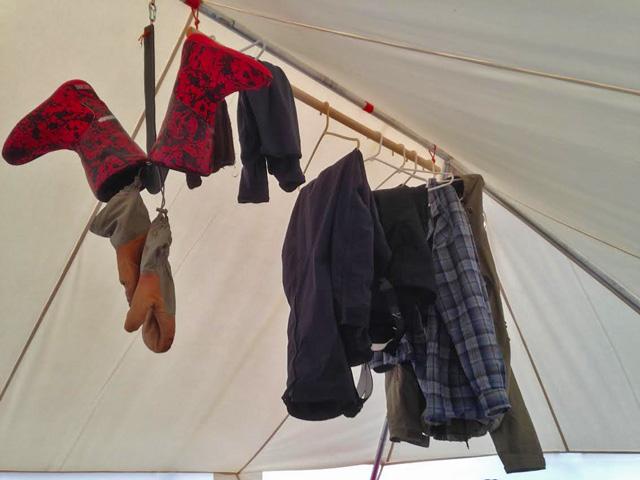 hang-dry-in-tent.jpg