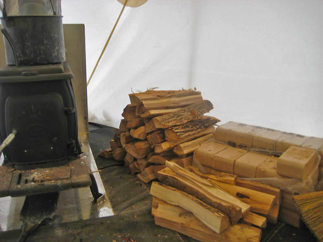 wood-stove.jpg