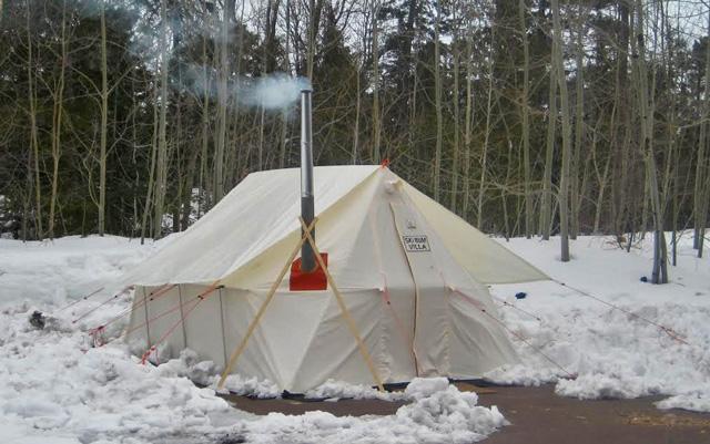 snowtrekker-final_1.jpg