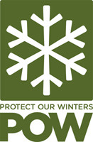 Protect Our Winters Logo
