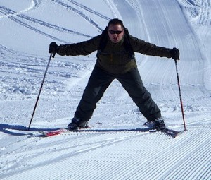 Name:  BadSkier.jpg