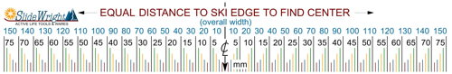 Name:  ski-center-ruler.jpg