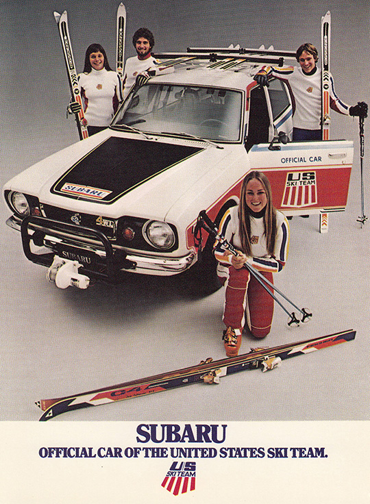 Name:  subaru-ski-1977.jpg