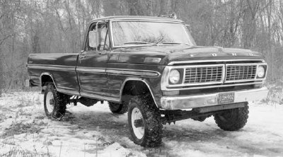 Name:  1970-4x4.jpg