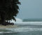 Check out ebaysurfcamp's Profile