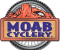 Check out Moab Cyclery's Profile