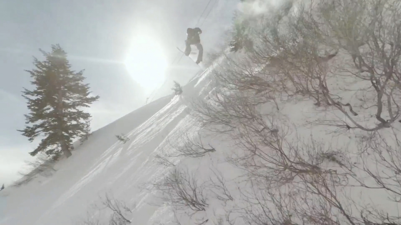 WYPY XV - Jackson Hole is Open for Business | Teton Gravity