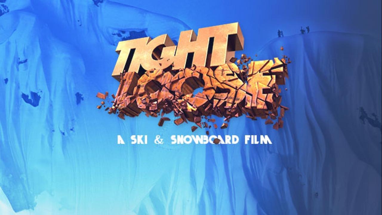 TGR Films - Ski, Snowboard, and Surf Movies - Film, HD, 4K & 3D