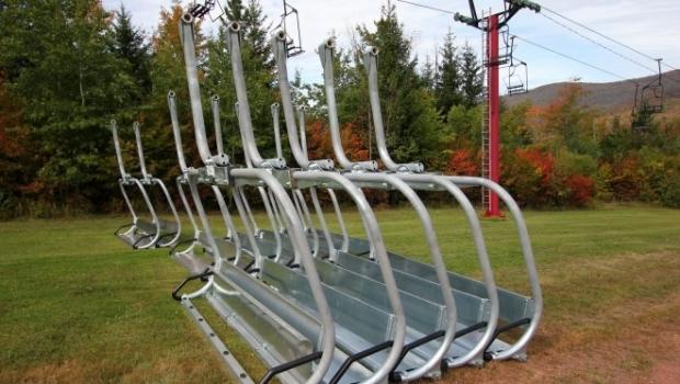 & Ski Lift Chairs For Sale | Teton Gravity Research