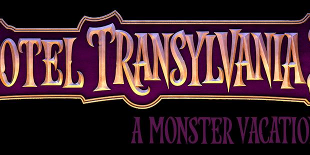 hotel transylvania 3 yify