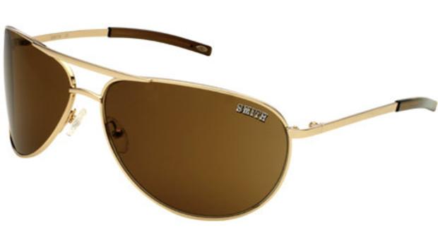 5ae3d9fb8f Smith Serpico Sunglasses Review