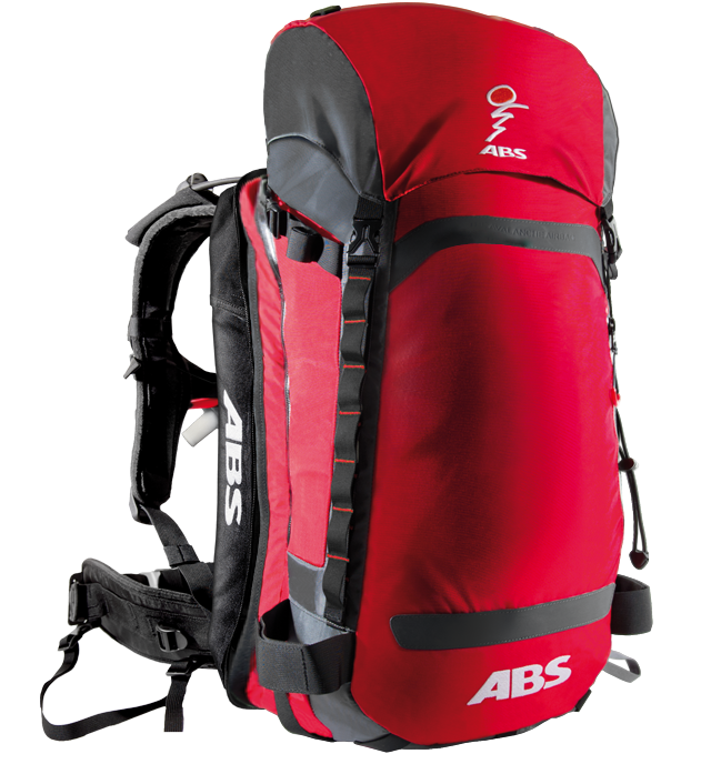 Abs Brand Pack