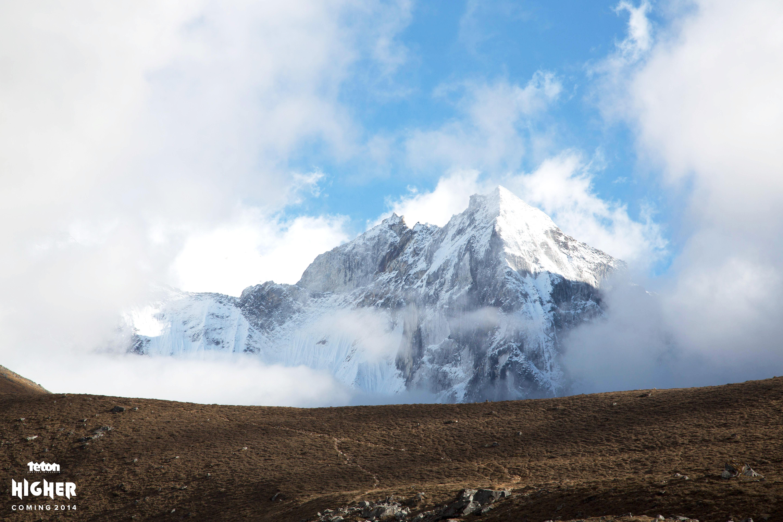 nepal-landscape-2-logo.jpg