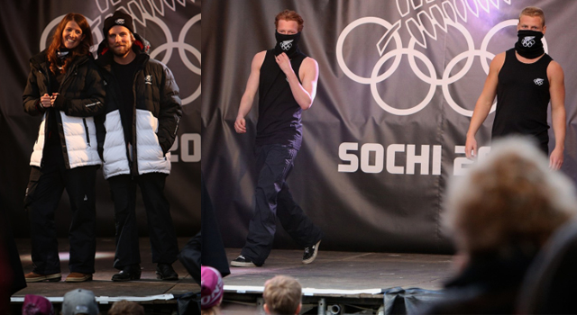 new-zealand-sochi-olympic-uniforms.jpg