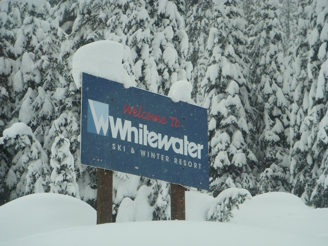 Whitewater, BC copy.JPG