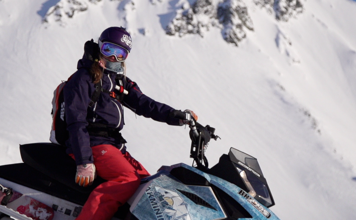 Elyse.Snowmobile 2.jpg