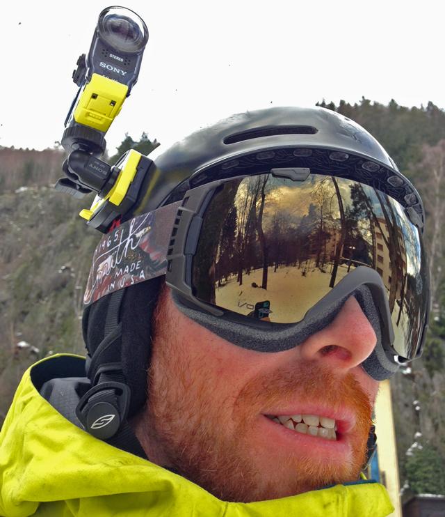 Ian-Sony-helmet-cam-selfie.jpg