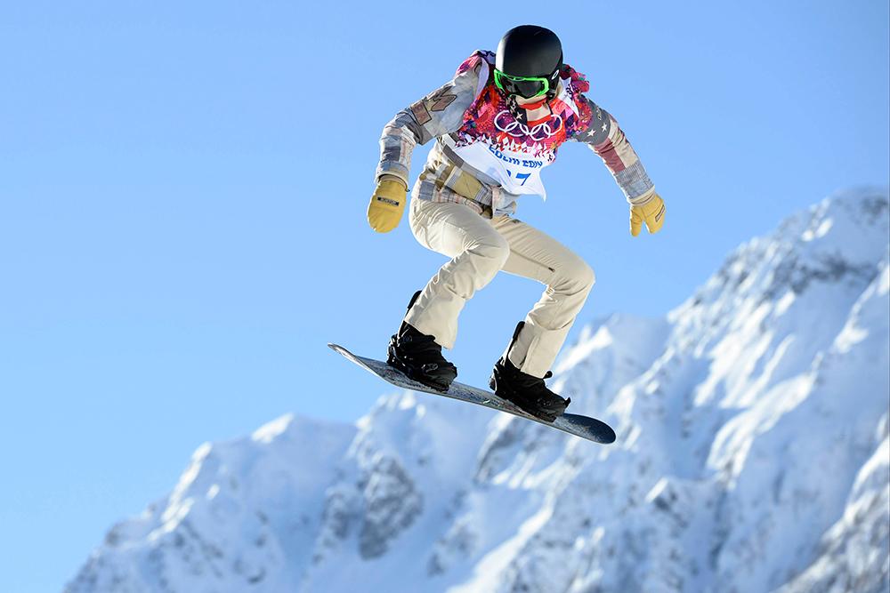 1391517547000-USP-Olympics-M-L-Snowboading-Slopestyle-Training.jpg