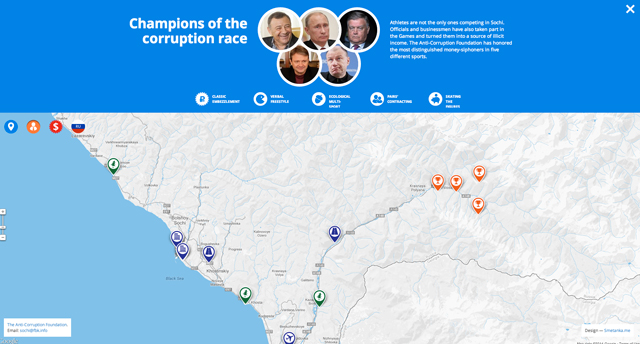 sochi-corruption-map.jpg