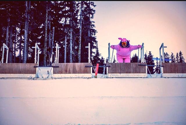 big-mountain-bunny-skiercross-tgr-crowdtrip.jpg