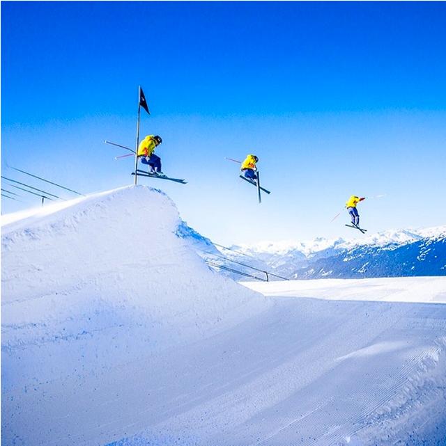 skiercross-team-at-whistler-tgr-crowdtrip.jpg