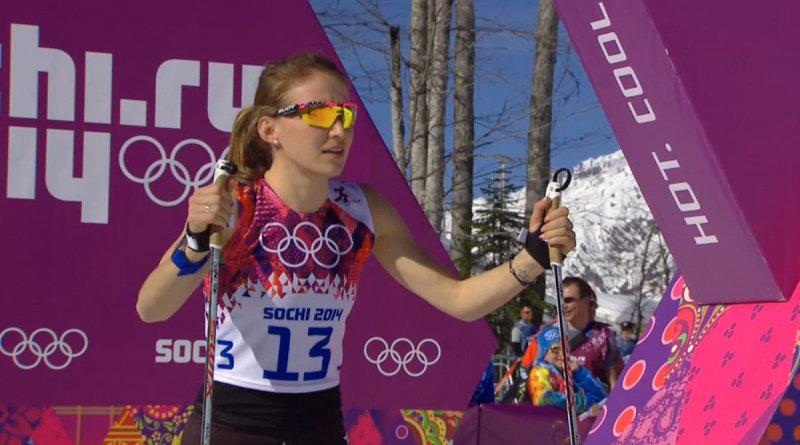 sarah-caldwell-olympic-cross-country-skiing-sleeveles.jpg