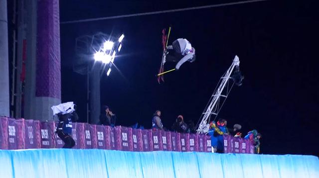 ayana-onozuka-sochi-ski-halfpipe-finals-bronze-medal.jpg