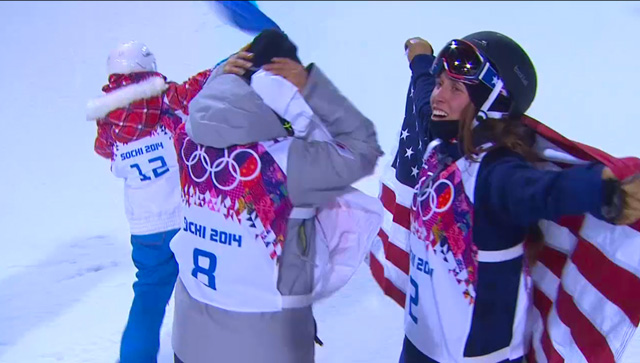 sochi-womens-ski-halfpipe-finals-podium.jpg