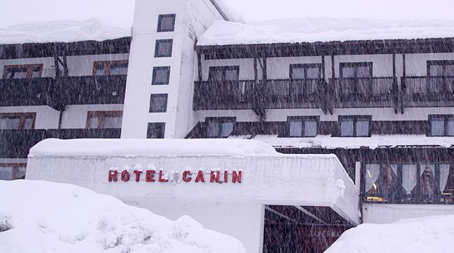 ski14-italy-02-homepage.jpg