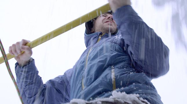 ski14-italy-03-homepage.jpg