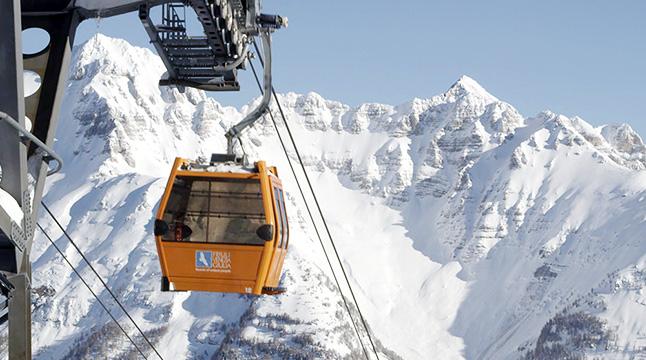 ski14-italy-05-homepage.jpg