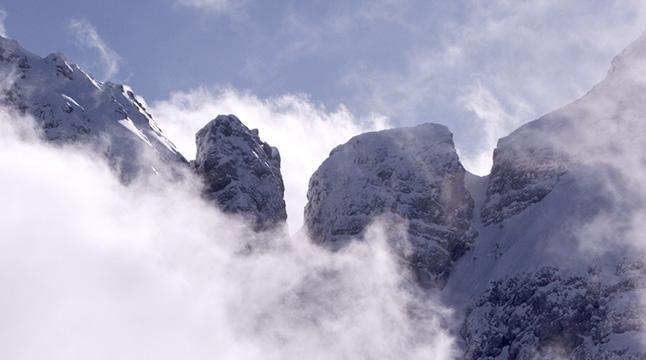 ski14-italy-06-homepage.jpg
