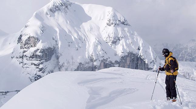ski14-italy-07-homepage.jpg