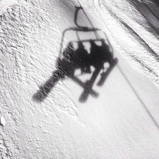 SnowboardMag.jpg