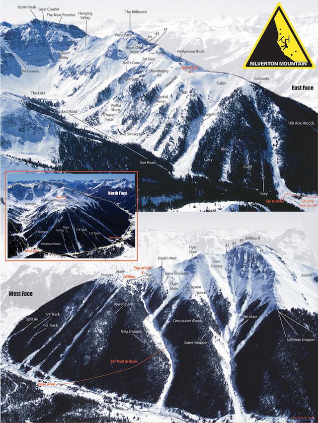 silverton-trail-map_figjam_2.jpg