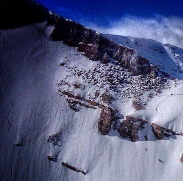 corey-felton-cliff-launch.jpg