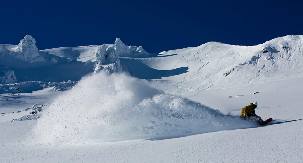 snowboarder-slash_for-FB.jpg