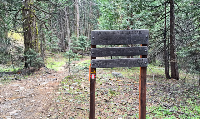 hole in the ground trail map, camp tamarancho trail map, annadel state park trail map, saratoga gap trail map, santiago oaks trail map, wilder ranch state park trail map, hurkey creek trail map, redwood regional park trail map, briones regional park trail map, usnwc trail map, devil's slide trail map, on downieville downhill trail map