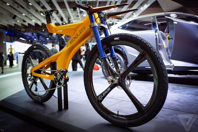 5 Tips For Getting The Best Mountain Bike For Your Money Teton