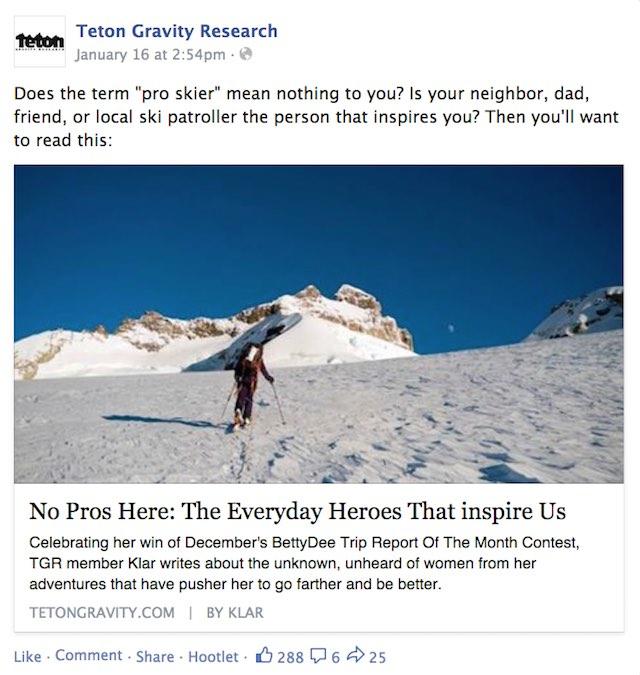 gravity essay
