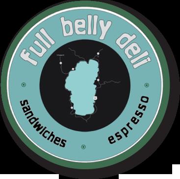 Fully Belly Deli