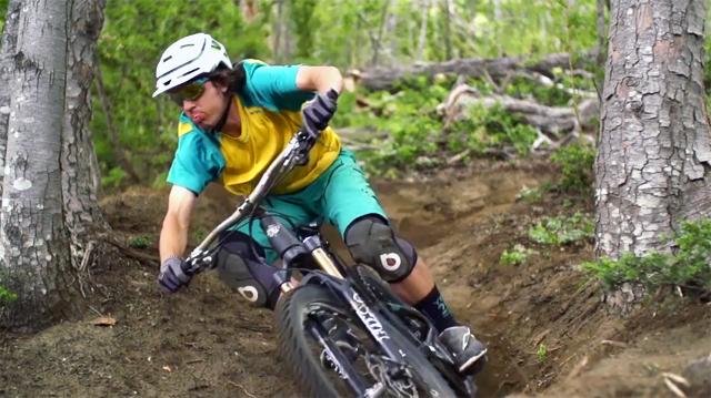 Is The Forefront The Safest Helmet On The Market Teton Gravity
